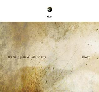 MS73_Bruno Duplant & Darius Ciuta_(G)W(3)_frontmax