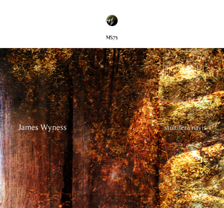 MS75_James Wyness_stultifera navis_frontmax