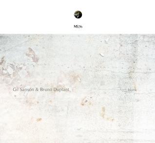 MS76_Gil Sansón & Bruno Duplant_blank_frontmax